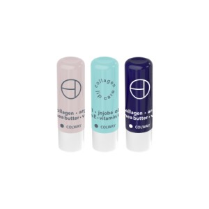 Collagen lip care 3 szt.