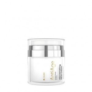 Rejuvenating face cream 50ml