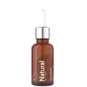 Hair serum - antioxidants 30ml