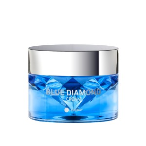 Blue Diamond Cream - 50 ml