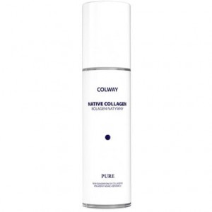 Native Collagen PURE 50ml