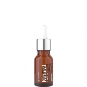 Face and body serum - antioxidants 15ml
