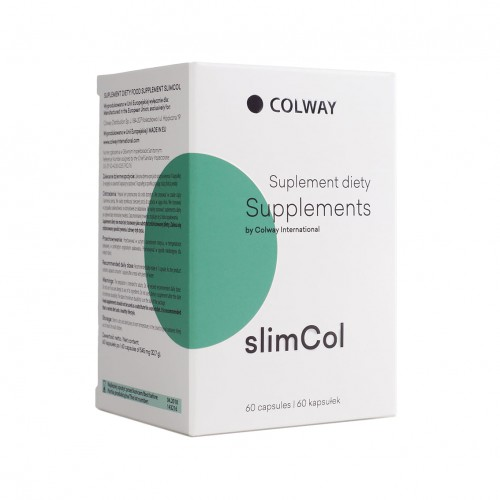 colway-slimcol.jpg