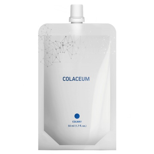 Colaceum - 50ml